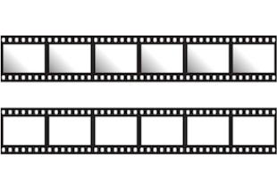 複数の見放題サイトのイメージ